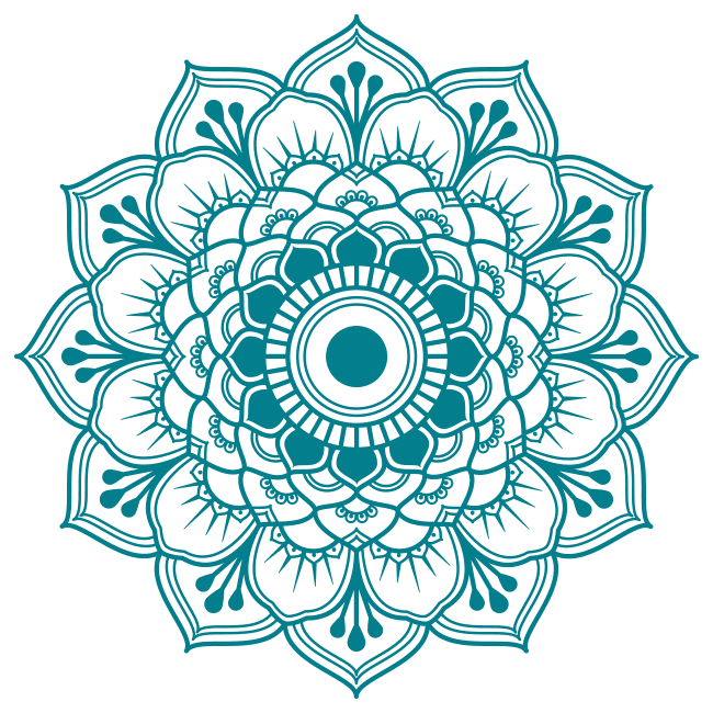 https://elatelierdeluz.com/wp-content/uploads/2020/12/vinilo-decorativo-mandala-pared.jpg.png
